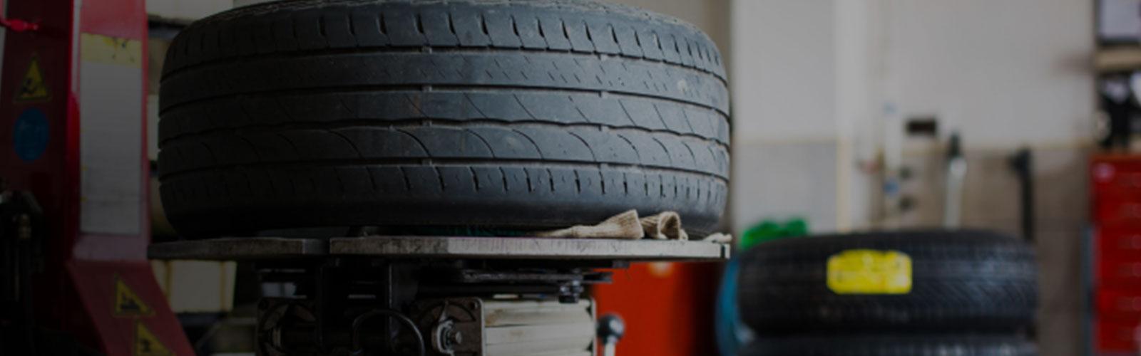 Ken S Tire Auto Service Expert Auto Repair Allegan Mi 49010